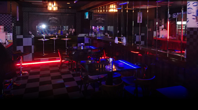 �� ����leos bar�������